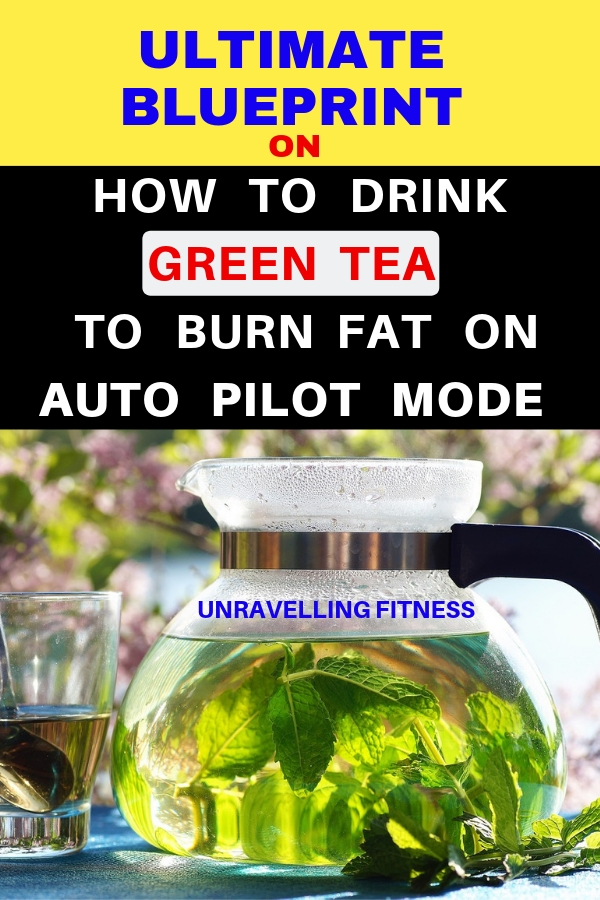 Learn how I used Green Tea to lose 53 pounds without hitting the Gym. The exact strategy that I followed to achieve that ismentioned here step by step and you can follow those steps to lose weight fast just like me!