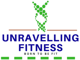 Unravelling Fitness